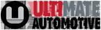 Ultimate Automotive Logo